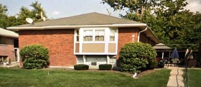 6122 RIDGEACRES Drive, Golf Manor, OH 45237 - MLS#: 1579016