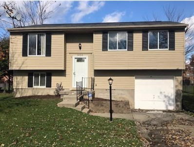 1450 SUMME Drive, Mt Healthy, OH 45231 - MLS#: 1579235