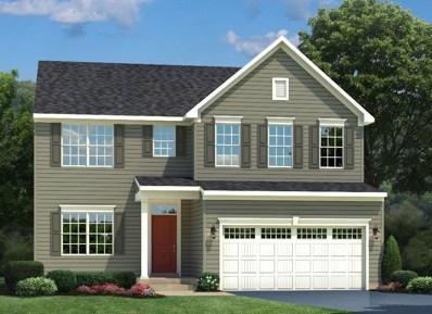 9474 MORRIS Drive, Harrison, OH 45030 - MLS#: 1579237