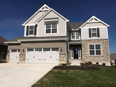 4752 OSPREY POINTE Drive, Liberty Twp, OH 45011 - MLS#: 1579564