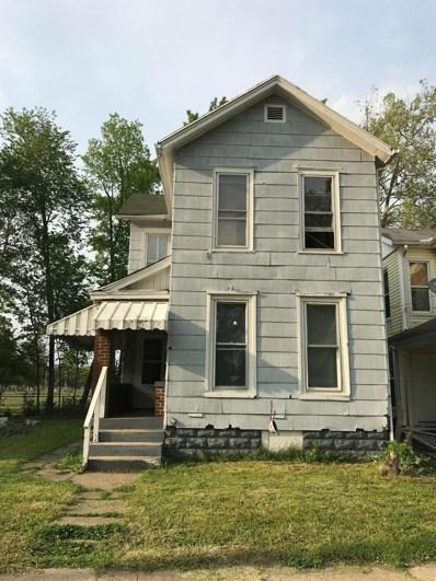 1507 FLEMMING Road, Middletown, OH 45042 - MLS#: 1579647