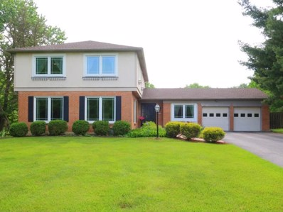 11621 CEDARVIEW Drive, Montgomery, OH 45249 - MLS#: 1579670