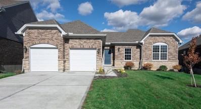 3644 CAPITOL Avenue, Deerfield Twp., OH 45040 - MLS#: 1579740