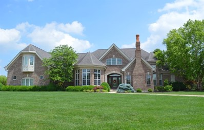 3300 LEGACY Trace, Amberley, OH 45237 - MLS#: 1580435
