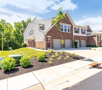 1337 DOUBLE EAGLE Court, Turtle Creek Twp, OH 45036 - MLS#: 1580736