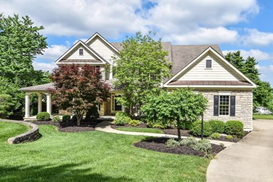 5082 SIGNAL HILL Lane, Anderson Twp, OH 45244 - MLS#: 1580884