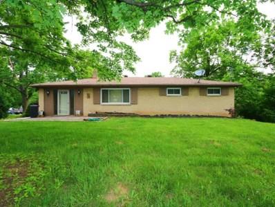9534 WINDING Lane, Deerfield Twp., OH 45140 - MLS#: 1581194