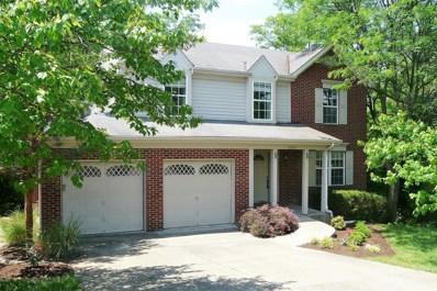 3324 WOODSIDE Drive, Fairfield, OH 45014 - MLS#: 1581657