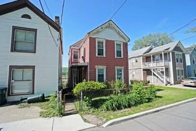 2841 HOFF Avenue, Cincinnati, OH 45226 - MLS#: 1581760
