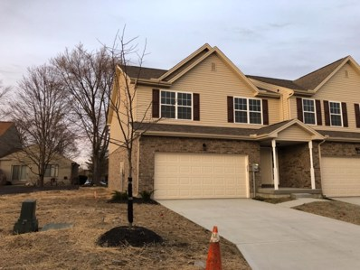 5050 BARING Place, West Chester, OH 45011 - MLS#: 1581996