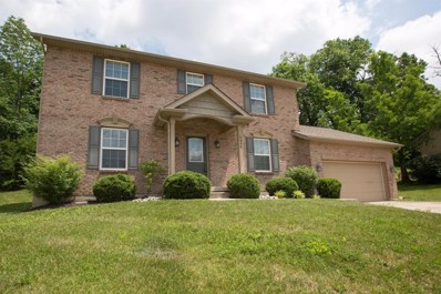 5445 POLO WOODS Court, Fairfield, OH 45014 - MLS#: 1582048