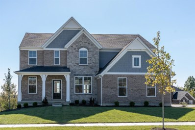 4844 MISRACH Court, West Chester, OH 45069 - MLS#: 1582104