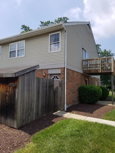 7500 KINGSGATE Way, West Chester, OH 45069 - MLS#: 1582149