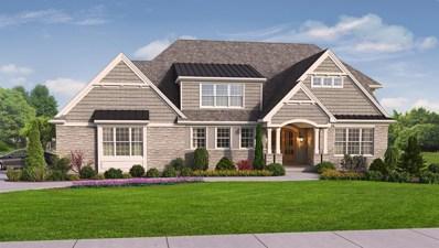 9852 KENSINGTON Lane, Deerfield Twp., OH 45040 - MLS#: 1583432