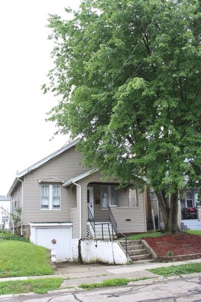 5500 WARREN Avenue, Norwood, OH 45212 - MLS#: 1583516