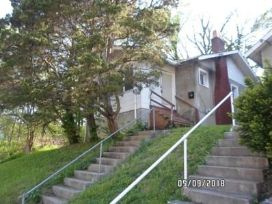 4520 KIRBY Avenue, Cincinnati, OH 45223 - MLS#: 1583658