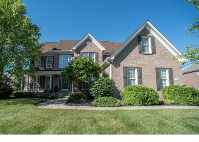3803 BROOKMERE Place, Mason, OH 45040 - MLS#: 1583841