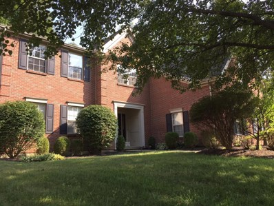 2910 TURPIN LAKE Place, Anderson Twp, OH 45244 - MLS#: 1583869