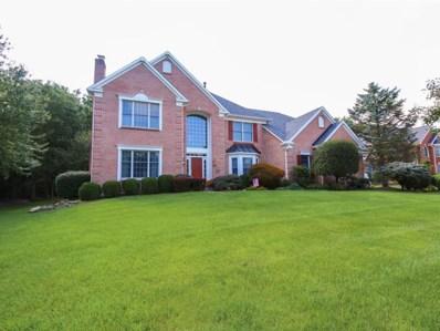 11992 GRANDSTONE Lane, Montgomery, OH 45249 - MLS#: 1584520