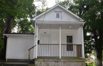 105 WAMSLEY Avenue, Cleves, OH 45002 - MLS#: 1584734
