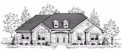 12 TALL PINES Lane, Anderson Twp, OH 45244 - MLS#: 1584965