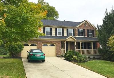 3316 WOODSIDE Drive, Fairfield, OH 45014 - MLS#: 1585122