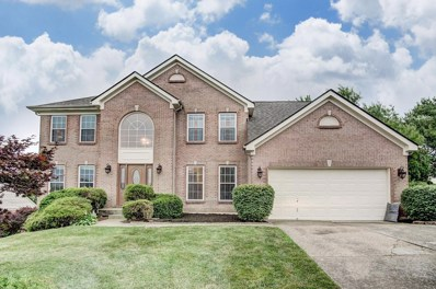 9614 SEMAPHORE Court, West Chester, OH 45069 - MLS#: 1585218