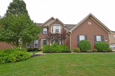 3775 BROOKFIELD Place, Mason, OH 45040 - MLS#: 1585220