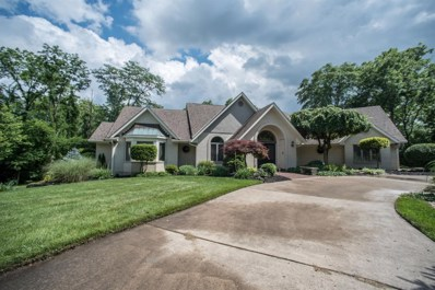 7286 SWEETWATER BRANCH, West Chester, OH 45069 - MLS#: 1585551