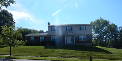 12066 CANTRELL Drive, Springdale, OH 45246 - MLS#: 1585625