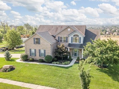 7673 TYLERS VALLEY Drive, West Chester, OH 45069 - MLS#: 1585640