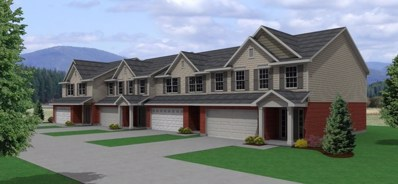 9544 HIGHLINE Place, West Chester, OH 45011 - MLS#: 1585832