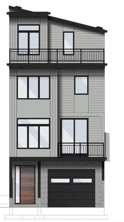 3572 HANDMAN Avenue, Cincinnati, OH 45226 - MLS#: 1585965
