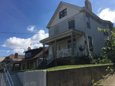 1228 SUNSET Avenue, Cincinnati, OH 45205 - MLS#: 1586193