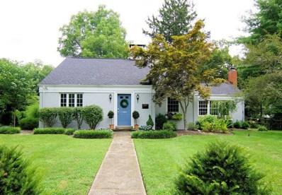 603 FLORAL Avenue, Terrace Park, OH 45174 - MLS#: 1586317