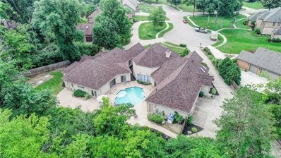 467 LIGHTHOUSE Trail, Washington Twp, OH 45458 - MLS#: 1586777