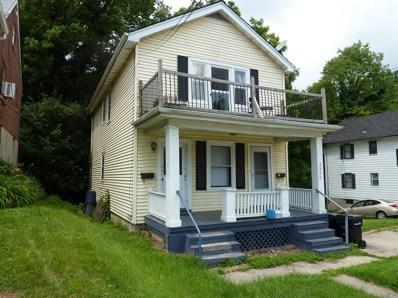 3977 MARBURG Avenue, Cincinnati, OH 45209 - MLS#: 1586924