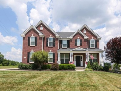1109 WESTCHESTER Way, Union Twp, OH 45244 - MLS#: 1586981