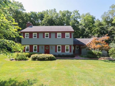 6107 ROPES Drive, Anderson Twp, OH 45244 - MLS#: 1587297