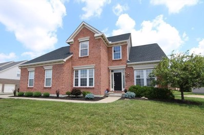 4614 KOHLS Court, West Chester, OH 45069 - MLS#: 1587417