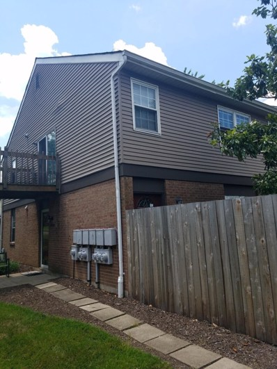 7623 DOVER Court, West Chester, OH 45069 - MLS#: 1587508
