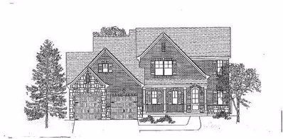 7213 FOWLER Avenue, Madeira, OH 45243 - MLS#: 1587673