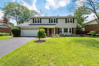 5459 FIRETHORN Court, Sycamore Twp, OH 45242 - MLS#: 1587891