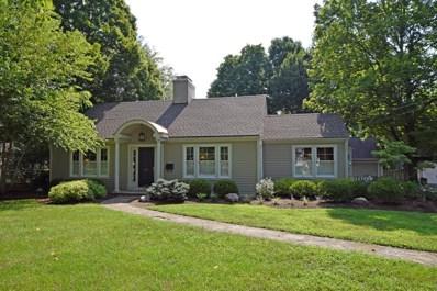 611 FLORAL Avenue, Terrace Park, OH 45174 - MLS#: 1588016