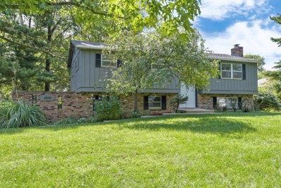 7409 JEAN Drive, West Chester, OH 45069 - MLS#: 1588081