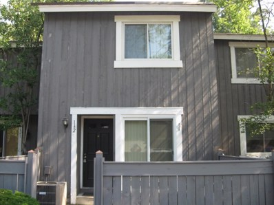 142 TWIN LAKES Drive, Fairfield, OH 45014 - MLS#: 1588202