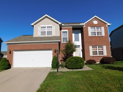 8185 MISTY SHORE Drive, West Chester, OH 45069 - MLS#: 1588365