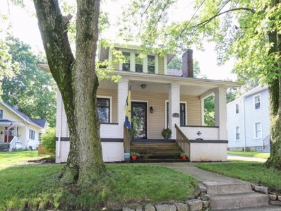 11014 MAIN Street, Sharonville, OH 45241 - MLS#: 1588377
