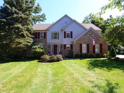 2274 LAUREN CLOSE, Anderson Twp, OH 45244 - MLS#: 1588657