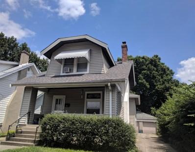 4222 ZETTA Avenue, St Bernard, OH 45217 - MLS#: 1588695